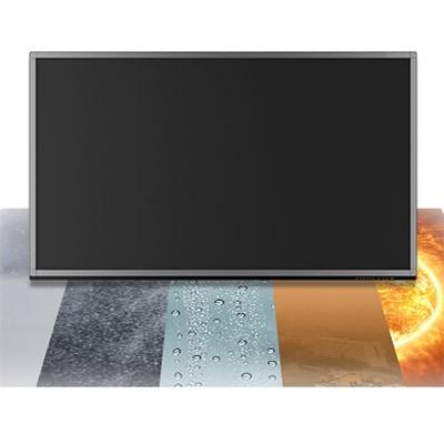 液晶电子显示器加工,就找视隆光电