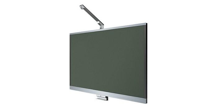 视隆光电告诉您什么是高清户外广告机?